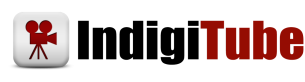 IndigiTube-Logo