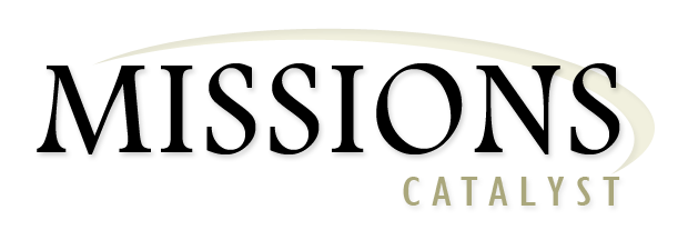 Missions_Catalyst_no_tagline_large