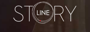 Storyline Missions Logo