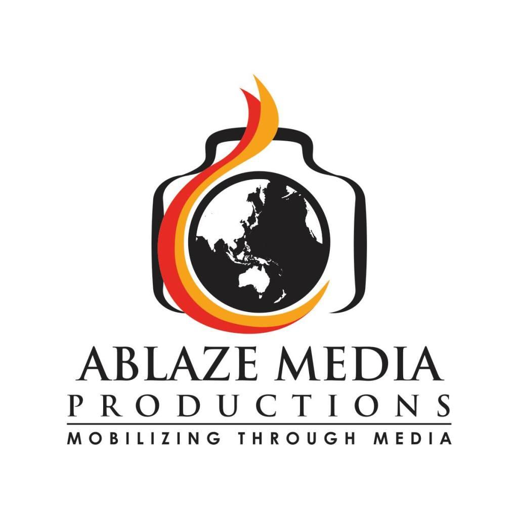 Ablaze Media Productions
